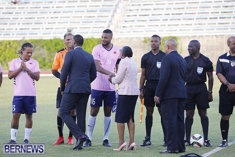 Bermuda-Guyana-Football-Bermuda-June-6-2019-34