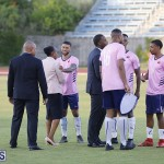 Bermuda Guyana Football Bermuda June 6 2019 (35)