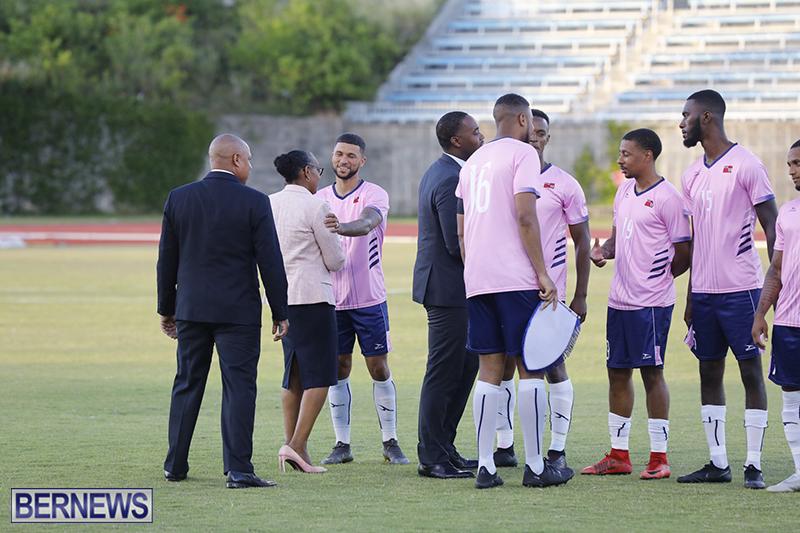 Bermuda-Guyana-Football-Bermuda-June-6-2019-35