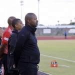 Bermuda Guyana Football Bermuda June 6 2019 (39)