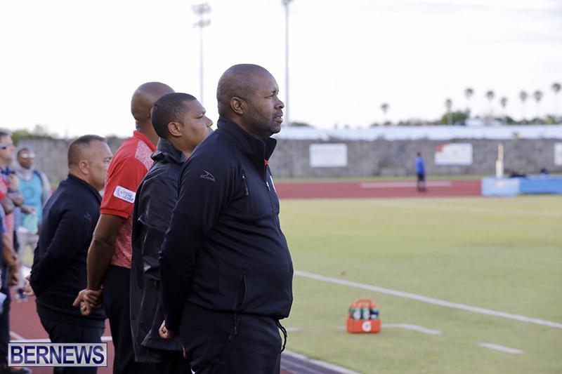 Bermuda-Guyana-Football-Bermuda-June-6-2019-39
