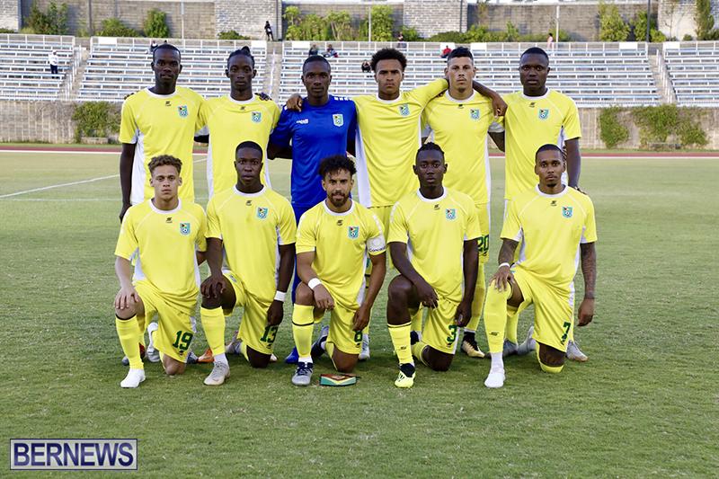 Bermuda-Guyana-Football-Bermuda-June-6-2019-44