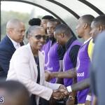 Bermuda Guyana Football Bermuda June 6 2019 (51)