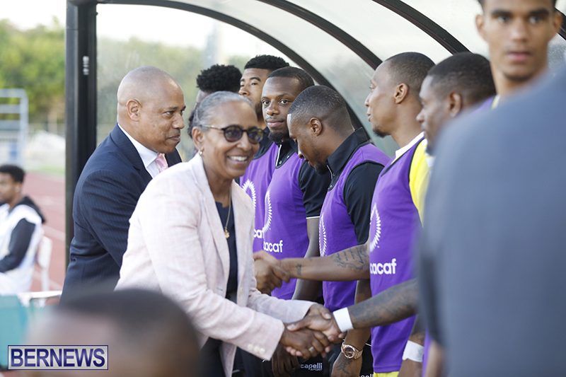 Bermuda-Guyana-Football-Bermuda-June-6-2019-51