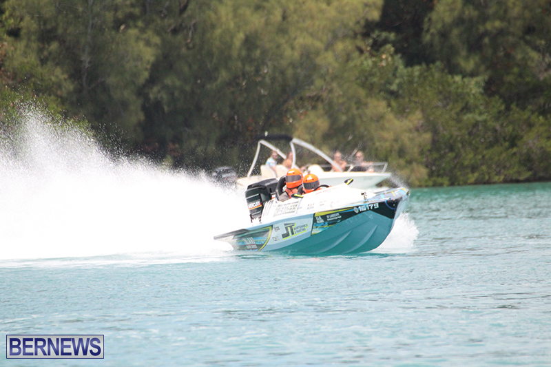 Bermuda-Power-Boat-June-9-2019-10