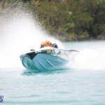Bermuda Power Boat June 9 2019 (11)