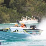 Bermuda Power Boat June 9 2019 (12)