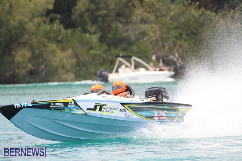 Bermuda-Power-Boat-June-9-2019-12
