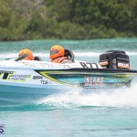 Bermuda Power Boat June 9 2019 (13)