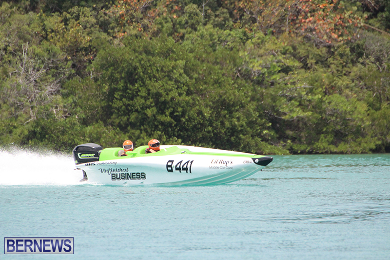 Bermuda-Power-Boat-June-9-2019-14