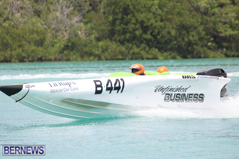 Bermuda-Power-Boat-June-9-2019-16