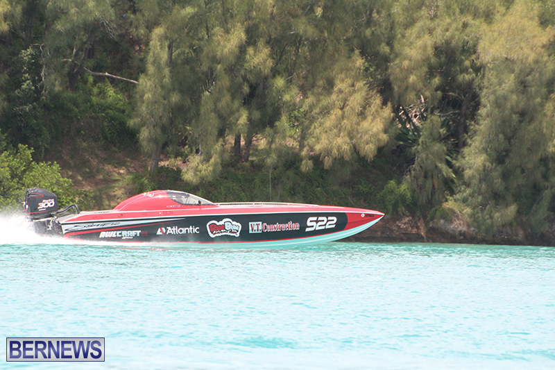 Bermuda-Power-Boat-June-9-2019-17