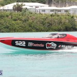 Bermuda Power Boat June 9 2019 (18)