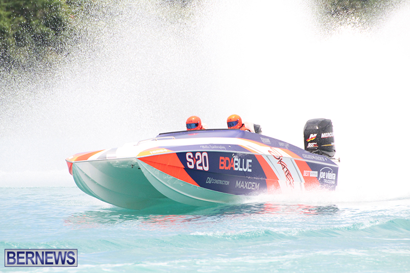 Bermuda-Power-Boat-June-9-2019-19