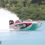 Bermuda Power Boat June 9 2019 (2)