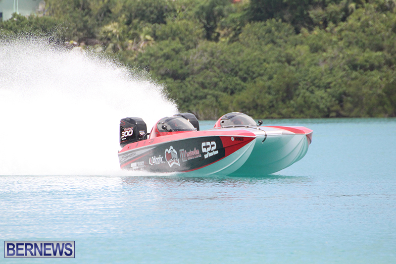 Bermuda-Power-Boat-June-9-2019-2