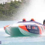 Bermuda Power Boat June 9 2019 (4)