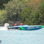 Bermuda Power Boat June 9 2019 (5)