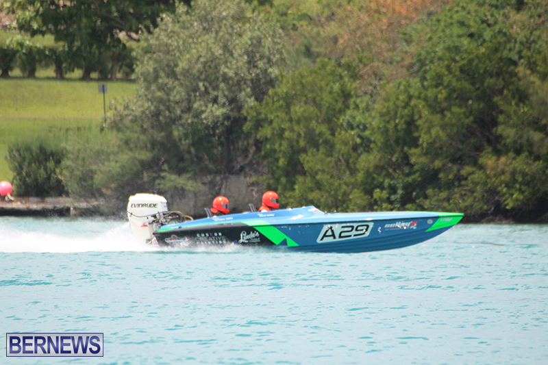 Bermuda-Power-Boat-June-9-2019-5