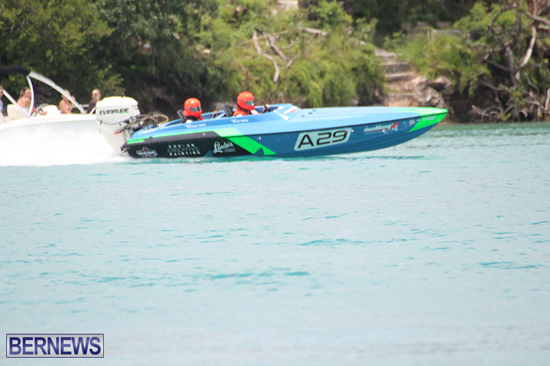 Bermuda-Power-Boat-June-9-2019-7