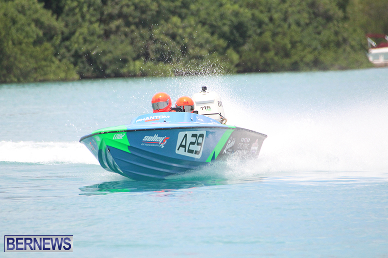 Bermuda-Power-Boat-June-9-2019-8