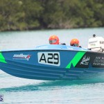 Bermuda Power Boat June 9 2019 (9)