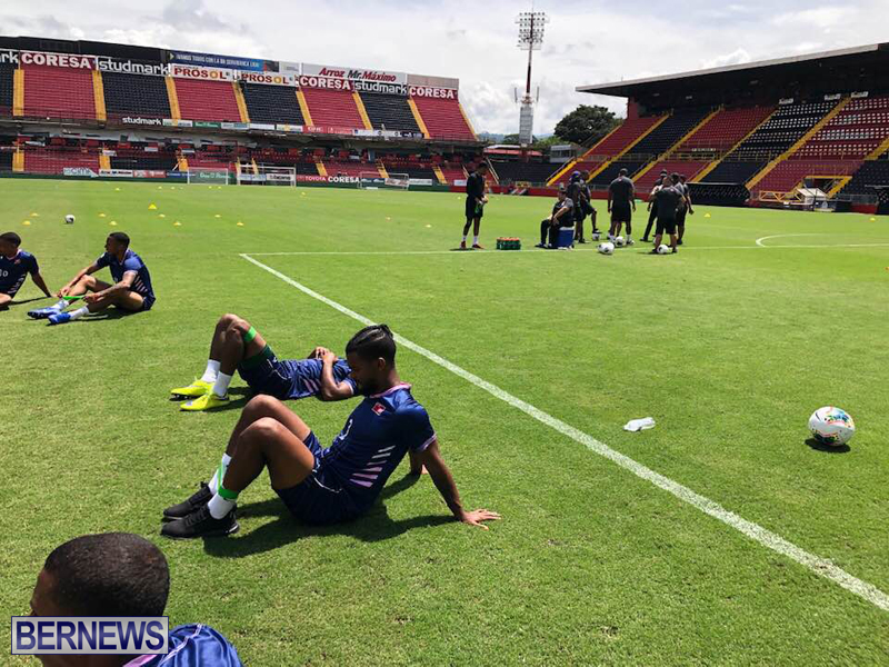 Bermuda Training Session in Costa Rica June 2019 (4)