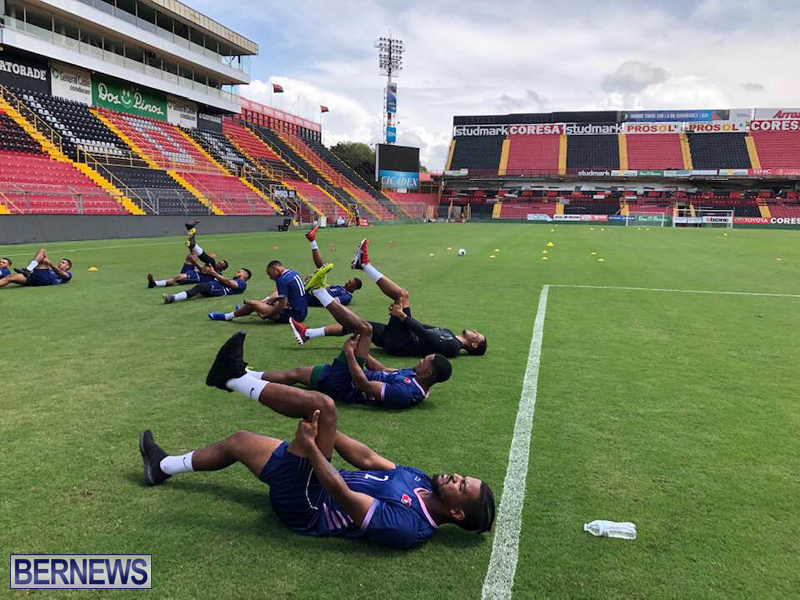 Bermuda Training Session in Costa Rica June 2019 (7)