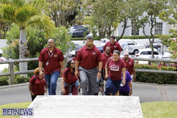Bermuda Union of Teachers May 31 2019 (7)