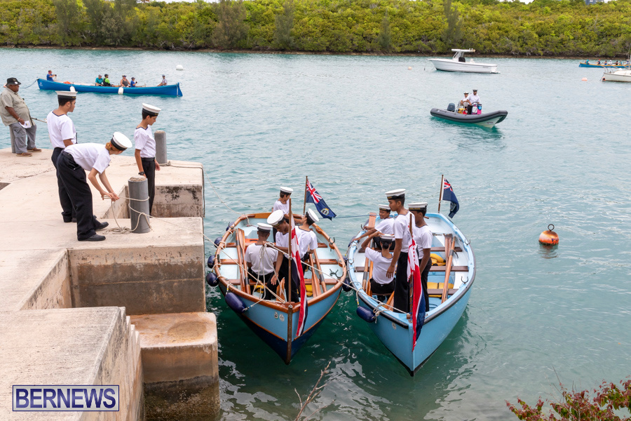 Blessing-Of-The-Boats-Bermuda-June-23-2019-3692