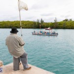 Blessing Of The Boats Bermuda, June 23 2019-3696