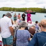 Blessing Of The Boats Bermuda, June 23 2019-3715