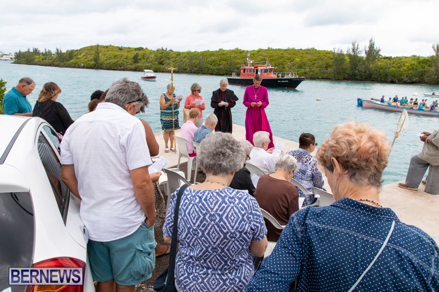 Blessing-Of-The-Boats-Bermuda-June-23-2019-3715