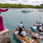 Blessing Of The Boats Bermuda, June 23 2019-3725