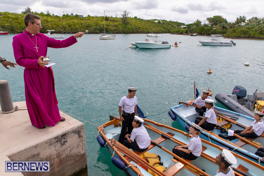 Blessing-Of-The-Boats-Bermuda-June-23-2019-3725