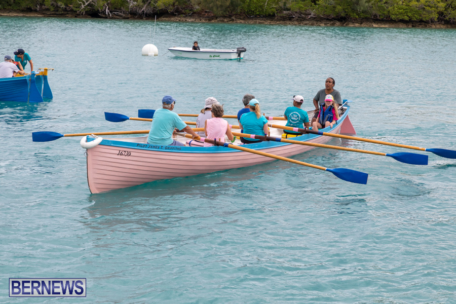 Blessing-Of-The-Boats-Bermuda-June-23-2019-3729