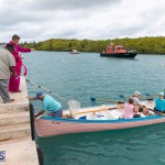 Blessing Of The Boats Bermuda, June 23 2019-3731
