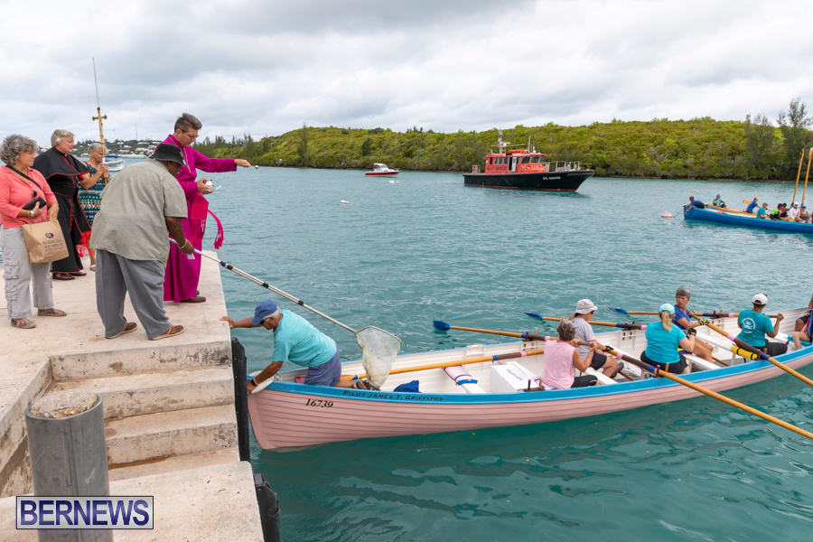 Blessing-Of-The-Boats-Bermuda-June-23-2019-3731