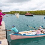 Blessing Of The Boats Bermuda, June 23 2019-3733