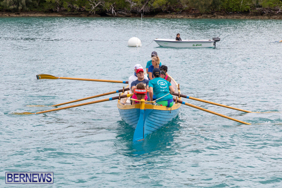 Blessing-Of-The-Boats-Bermuda-June-23-2019-3736