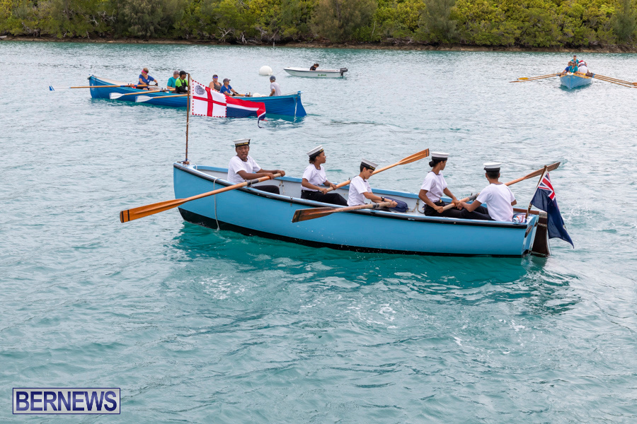 Blessing-Of-The-Boats-Bermuda-June-23-2019-3737