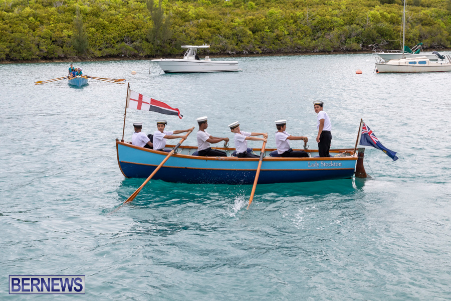 Blessing-Of-The-Boats-Bermuda-June-23-2019-3741
