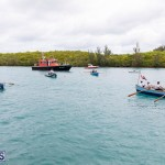 Blessing Of The Boats Bermuda, June 23 2019-3744