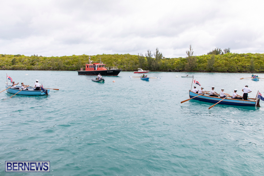 Blessing-Of-The-Boats-Bermuda-June-23-2019-3744