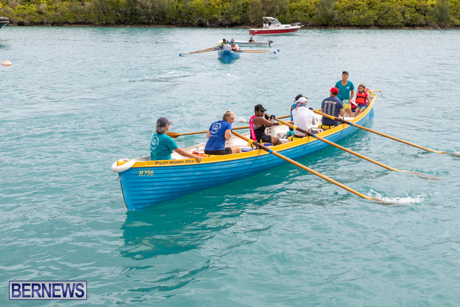 Blessing-Of-The-Boats-Bermuda-June-23-2019-3751