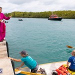 Blessing Of The Boats Bermuda, June 23 2019-3754
