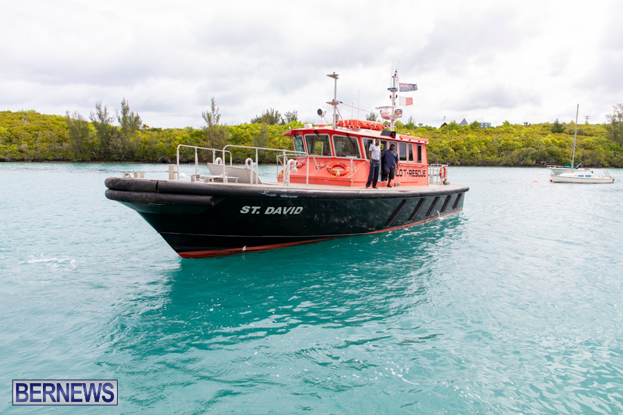 Blessing-Of-The-Boats-Bermuda-June-23-2019-3759