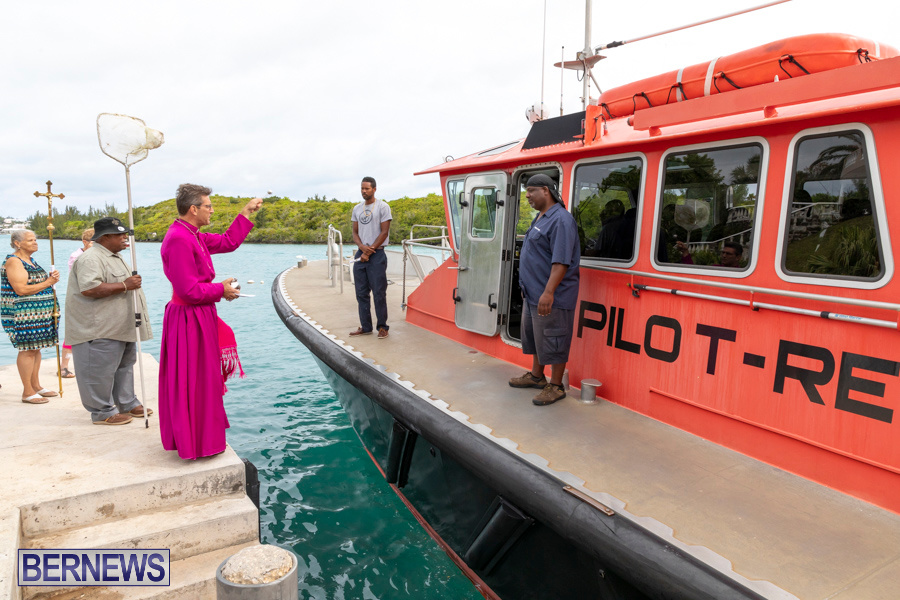 Blessing-Of-The-Boats-Bermuda-June-23-2019-3769