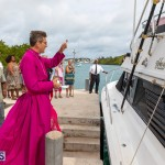 Blessing Of The Boats Bermuda, June 23 2019-3785