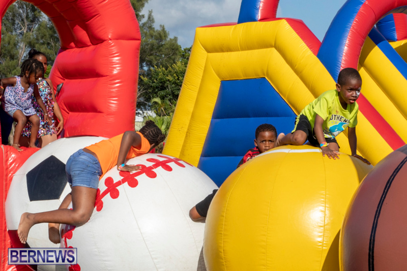 Bounce for Autism Family Fun Day Bermuda, June 8 2019-5046